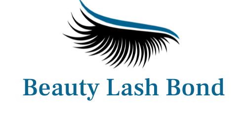 Beauty Lash Bond